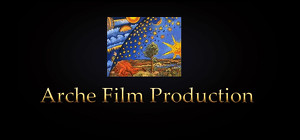 ARCHE FILM PRODUCTION SP Z O O